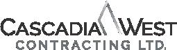 Cascadia West Contracting Ltd